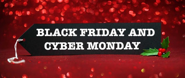 black_friday5835e7073a021