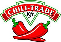 Chili- Trade Paprika Manufaktúra Kft.