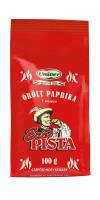 Erös Pista - Paprikapulver scharf 100g in Tüte