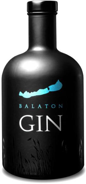 Balaton Gin 40% 0.7L
