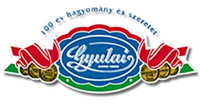 Gyulaer Wurst