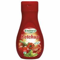 Tomaten Ketchup von Univer mild