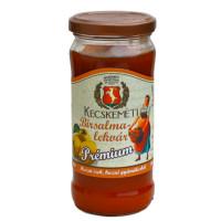 Kecskemeti Birsalmalekvarv - Quittenmarmelade - original ungarisches Erzeugnis