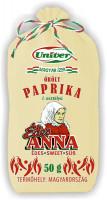 Edes Anna - süss 50g im Leinensäckchen