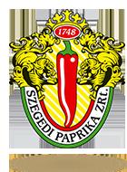 Szegedi Paprika ZRt.