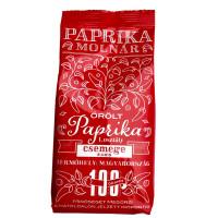 Molnár Paprika - Èdes - süß - 100g