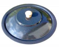 Deckel für 13 - 16 Liter, 38cm