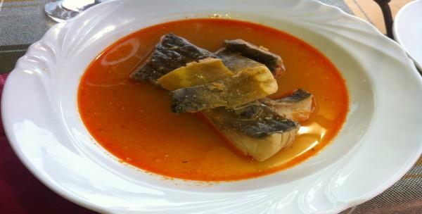 ungarische_Fischsuppe