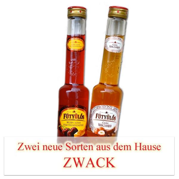 neue_zwack