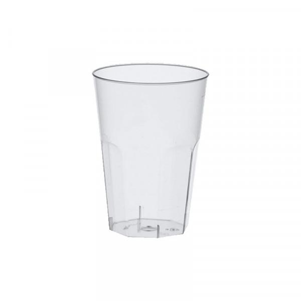 Gläser für Caipirinha