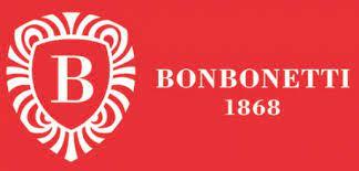Bonbonetti Choco Kft.