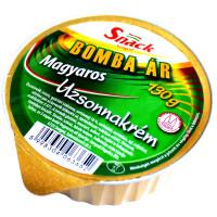 Ungarische Frühstückspastete - 130 g